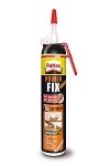 Pattex Power Fix PL500 Samospoušť